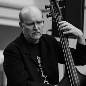 Rainer Frank (Bass)