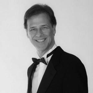 Tommy Wetzel (Piano)