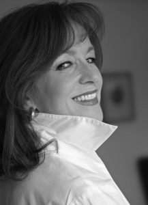 Sabine Petrich (Gesang)